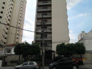 venda residential / apartment vila guilherme são paulo - v15890