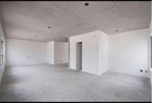 venda residential / apartment vila guilherme são paulo - v16540