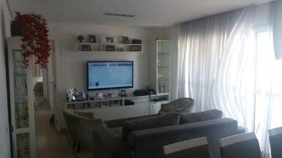 venda residential / apartment vila guilherme são paulo - v17212