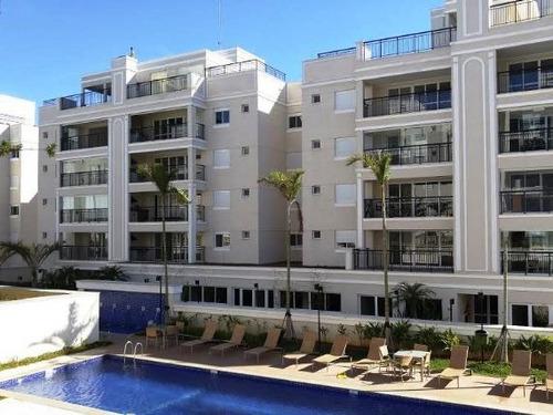 venda residential / apartment vila irmãos arnoni são paulo - v17063