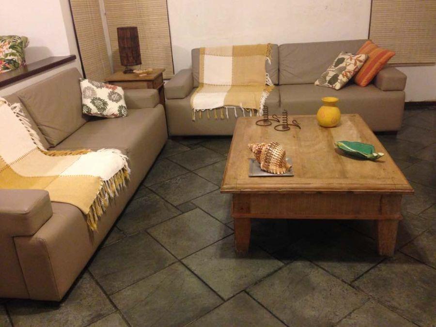 venda residential / condo rivera de são lourenço bertioga - 7926