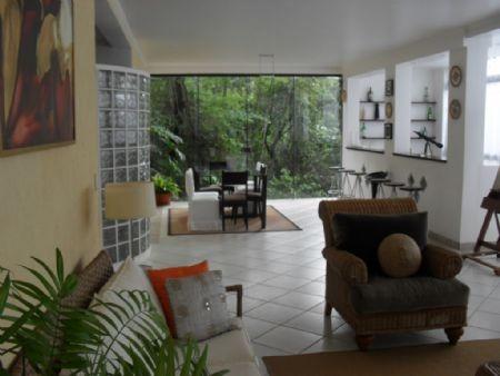 venda residential / condo serra da cantarei mairiporã - 1013