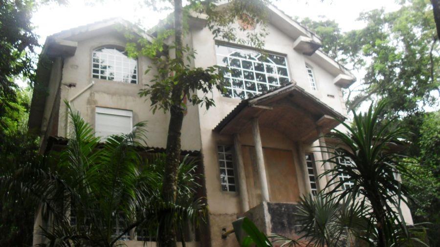 venda residential / condo serra da cantareira mairiporã - 1625
