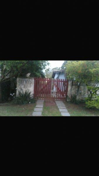 venda residential / condo serra da cantareira mairiporã - 1781