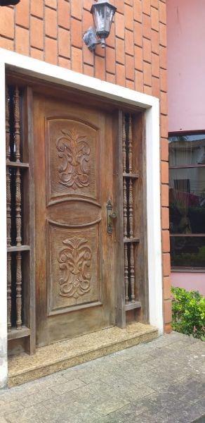 venda residential / condo serra da cantareira mairiporã - 1874