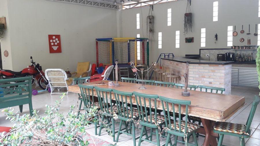 venda residential / condo serra da cantareira mairiporã - 1878