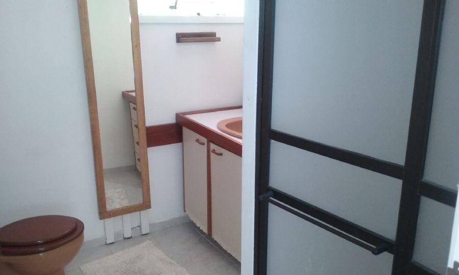 venda residential / condo serra da cantareira mairiporã - 2026