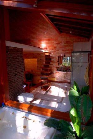 venda residential / condo serra da cantareira mairiporã - 3872