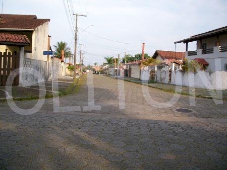 venda residential / home peruíbe peruíbe - 958