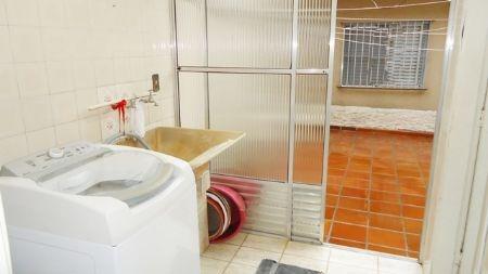 venda residential / home vila mazzei são paulo - 549