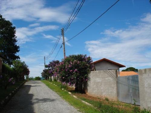 venda residential / land lot caceia mairiporã - 1743