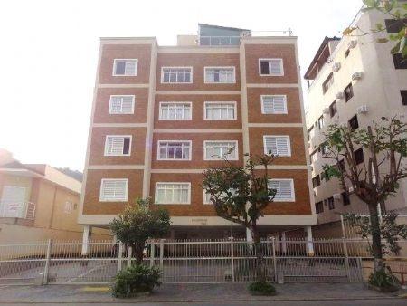 venda residential / penthouse guarujá guarujá - 4208