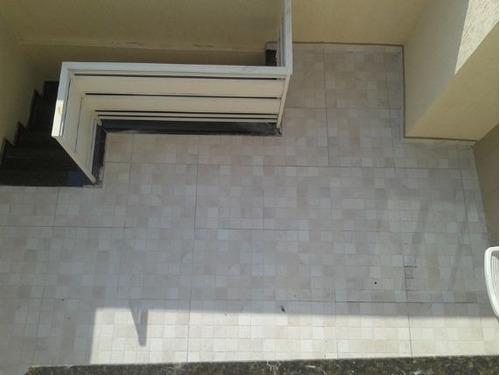 venda residential / sobrado parada inglesa são paulo - v35143