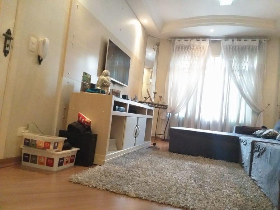 venda residential / sobrado tucuruvi são paulo - 7929