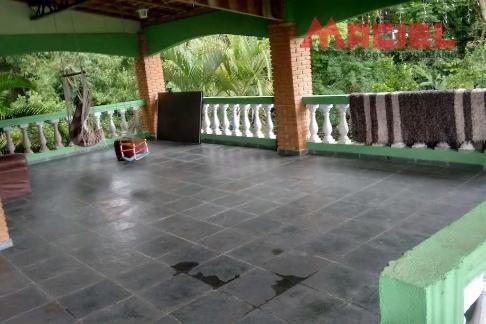 venda / rural (fazenda, sítio e chácara) altos da ponte