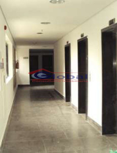 venda sala comercia - centro - santo andré - gl36171