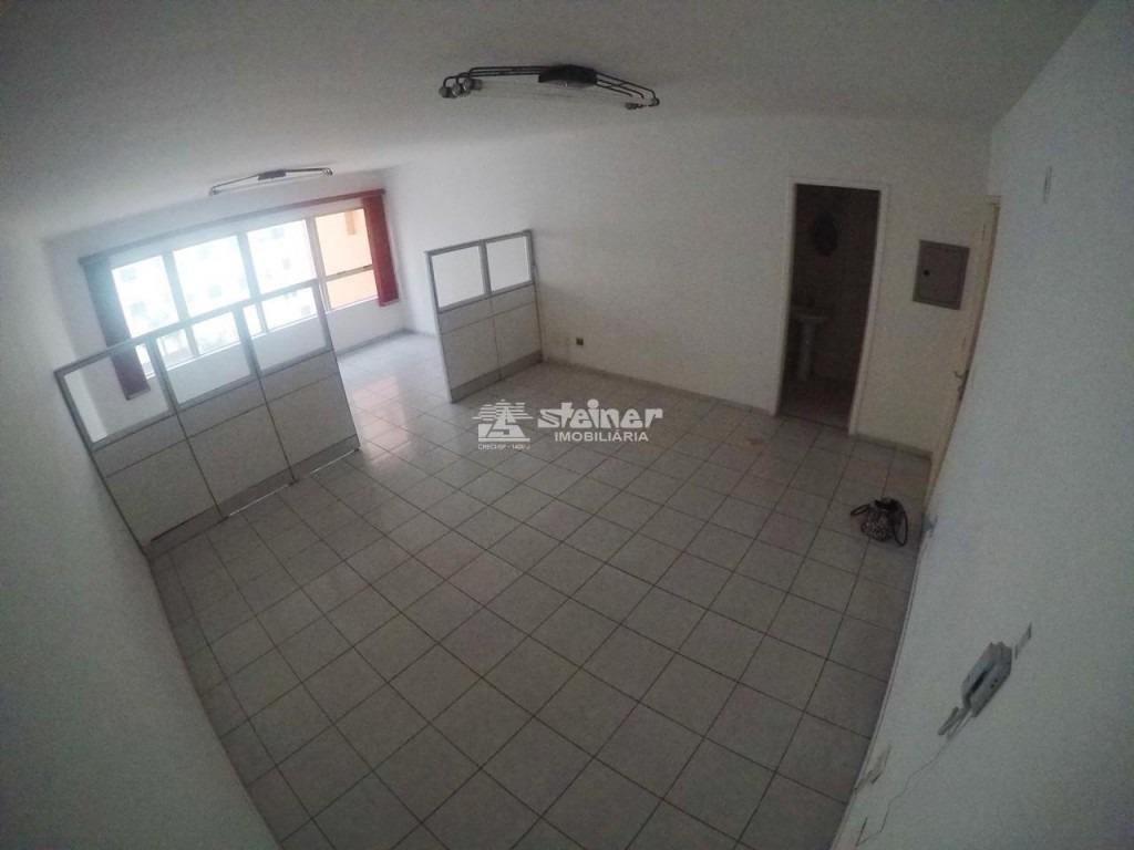 venda sala comercial até 100 m2 vila moreira guarulhos r$ 215.000,00 - 33353v