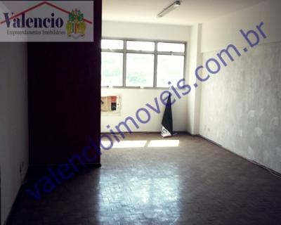 venda - sala comercial - centro - americana - sp - 8084c