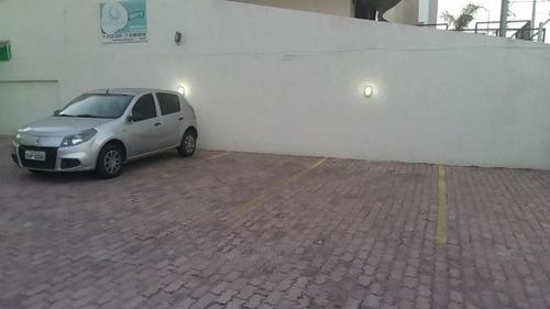 venda sala comercial lauro de freitas  brasil - bf209