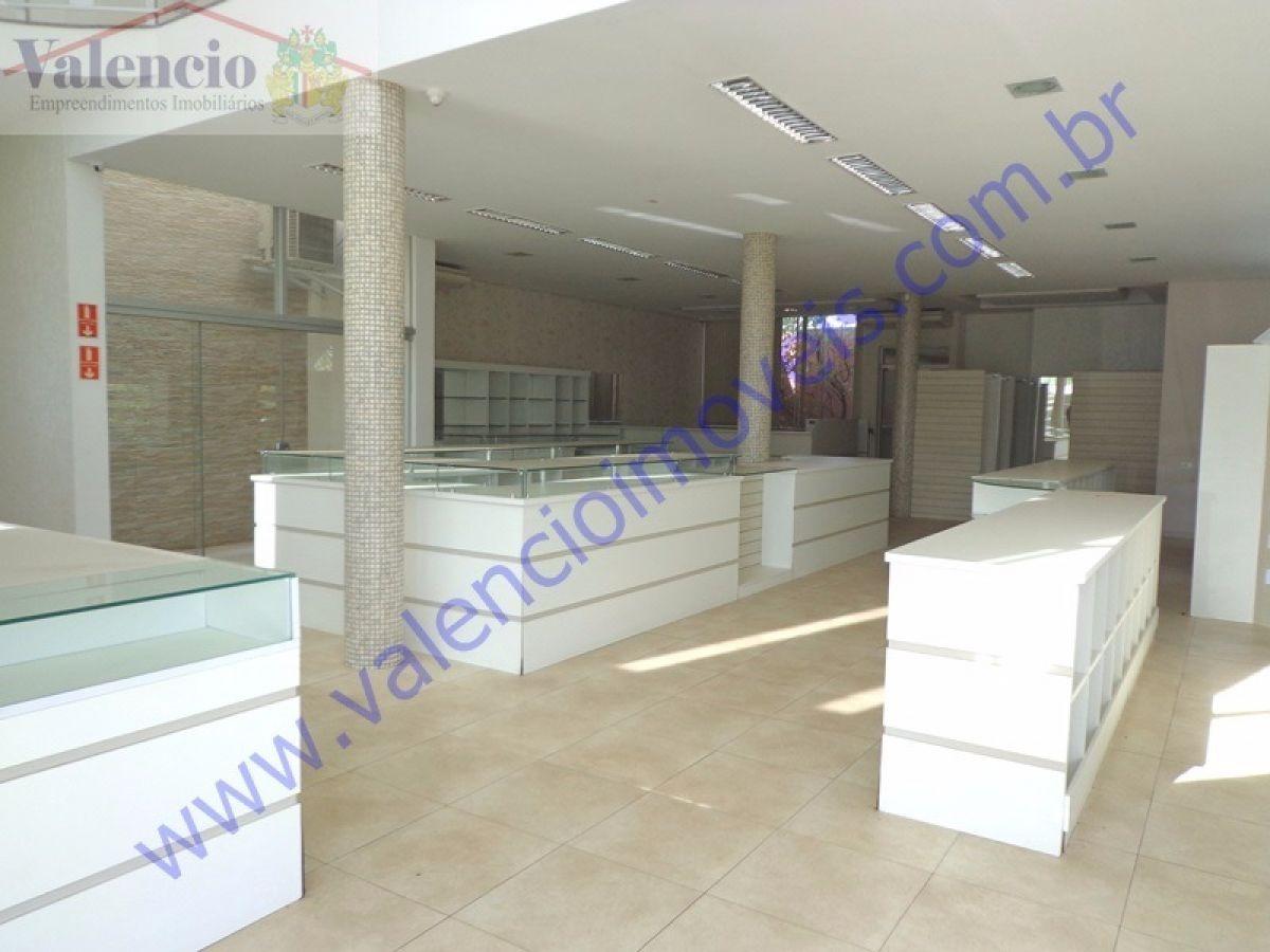 venda - sala comercial - parque novo mundo - americana - sp - 8067gg