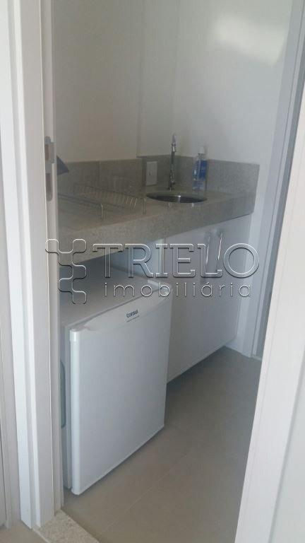 venda-sala comercial-reformada-01 banheiro-01 vaga- socorro- mogi das cruzes - v-2594