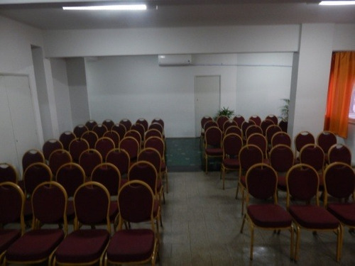 venda sala comercial rio de janeiro  brasil - ci959