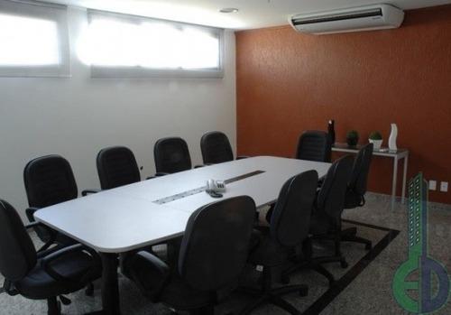 venda sala comercial santo andré  brasil - edi0270