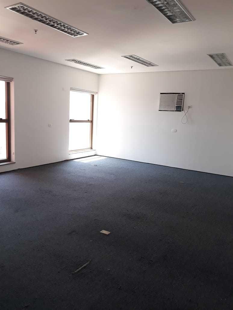 venda sala comercial sao bernardo do campo centro ref: 13704 - 1033-1-137047