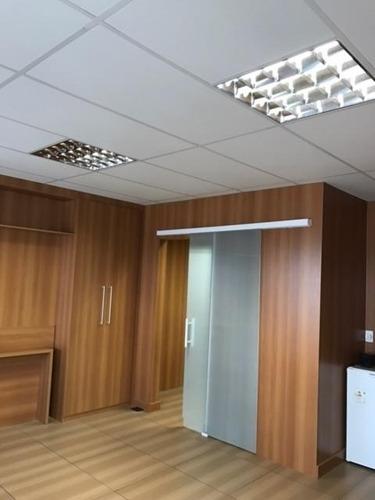 venda sala comercial são paulo  brasil - gt369