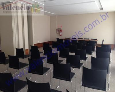 venda - sala comercial - vila frezzarin - americana - sp - 8067pa