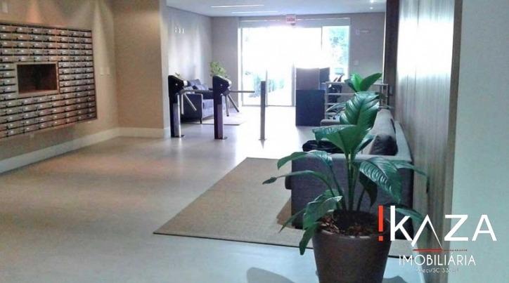 venda salas comerciais - florianópolis-sc - 2719