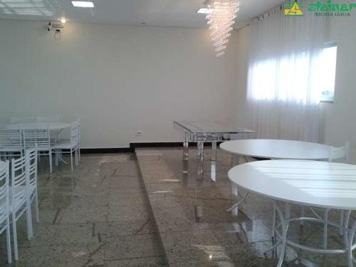 venda salão comercial acima de 300 m2 vila flórida guarulhos r$ 2.500.000,00