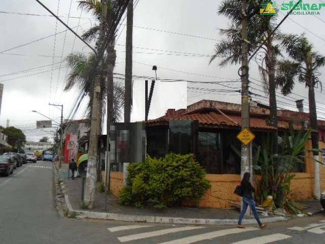 venda salão comercial até 300 m2 gopouva guarulhos r$ 2.500.000,00 - 27852v