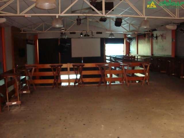 venda salão comercial até 300 m2 jardim maia guarulhos r$ 3.230.000,00 - 27411v