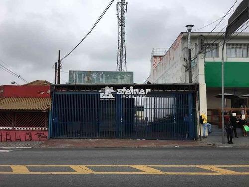 venda salão comercial até 300 m2 vila progresso guarulhos r$ 2.000.000,00