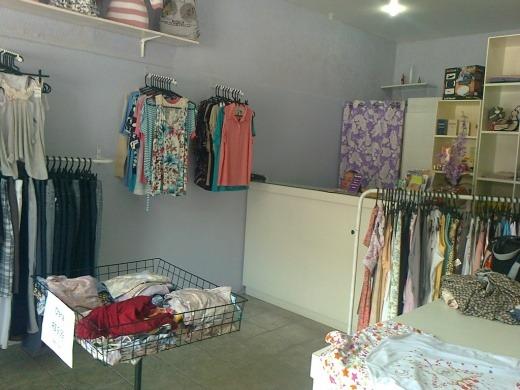 venda salão comercial são paulo  brasil - 5904