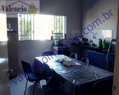 venda - salão - jardim bertoni - americana - sp - 8047pa