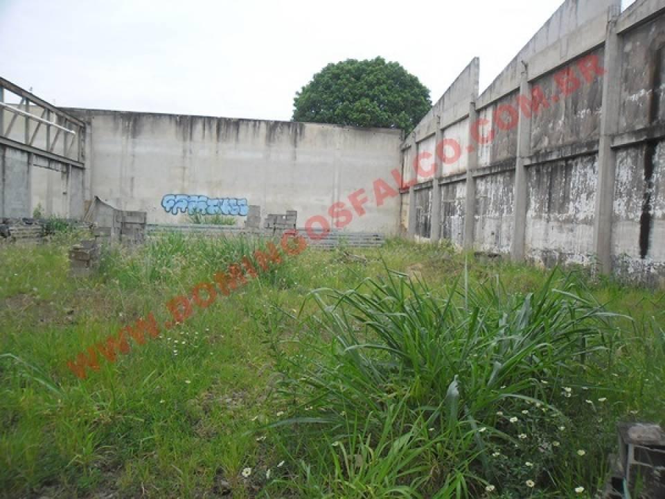 venda - salão - jardim ipiranga - americana - sp - d6344