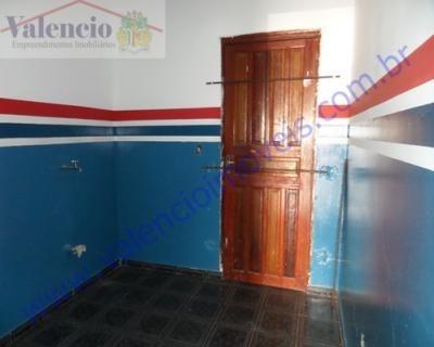 venda - salão - liberdade - americana - sp - 8072c