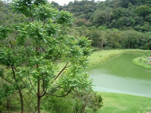 venda sitio cinematografico... mui belo miracatu  brasil - 421