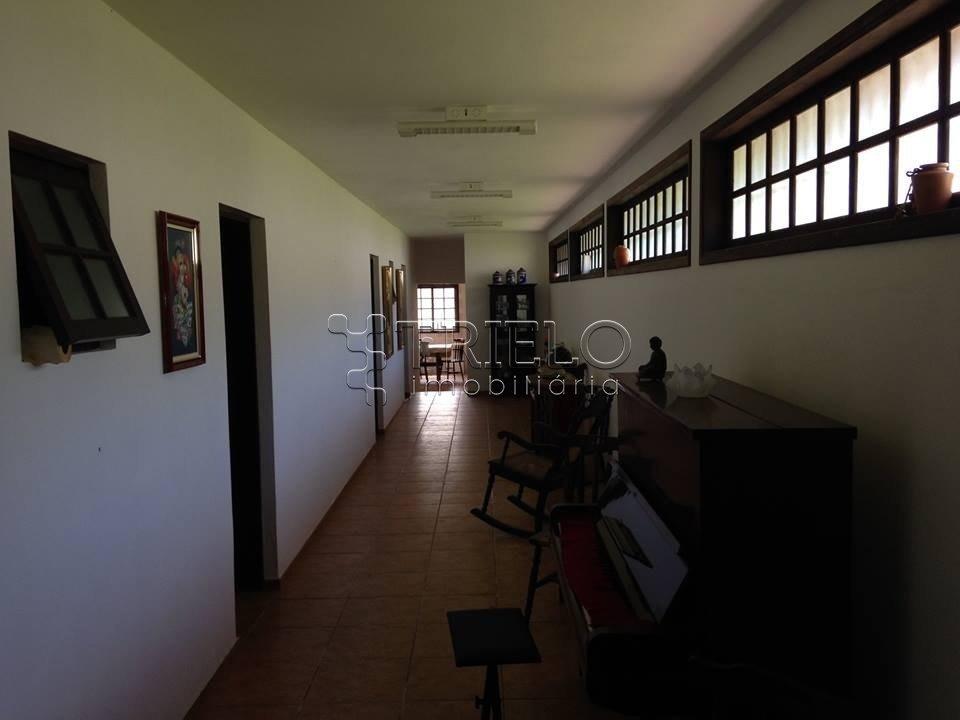 venda-sitio com 6.000 m²-quatinga- mogi das cruzes-sp - v-2516