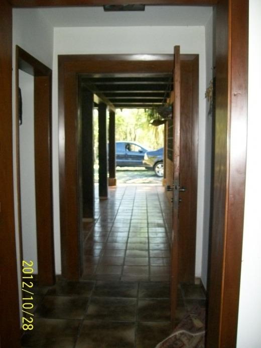 venda sítio embu  brasil - 66