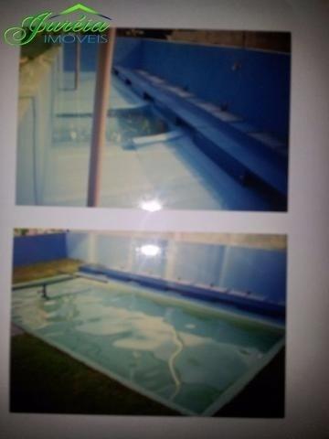 venda sítio itariri  brasil - r371