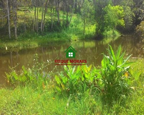 venda sítio- juquitiba-4 alq, nascente e lagos. ref 0021