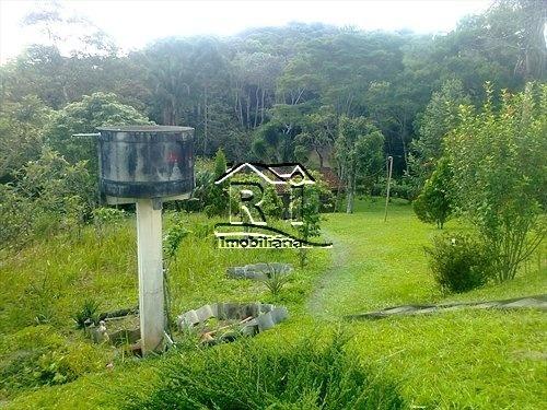 venda sítio juquitiba  brasil - 183