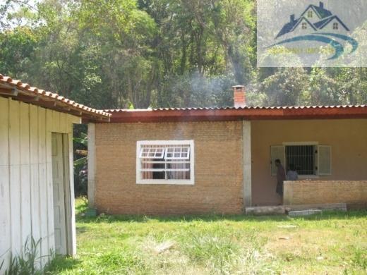 venda sítio mairiporã  brasil - si0062