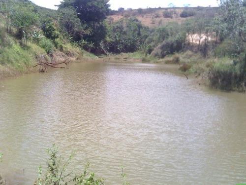 venda sítio maracás  brasil - 331