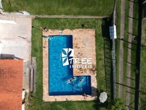 venda sitio mogi das cruzes bairro cocueira a/t 3000m² distribuídos em 4 dormitórios sendo 2 suítes, lavabo, banheiro, sala, cozinha, piscina, churras - st00008 - 34179400