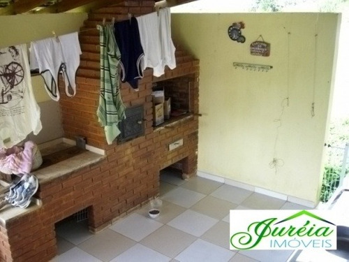venda sítio peruíbe  brasil - r254