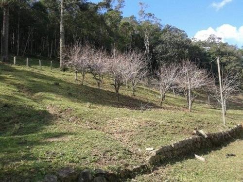 venda sítio salesópolis  brasil - si0404